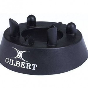 gilbert tee rugby 450 mm